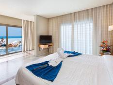 Hotel R2 Pájara Beach Bild 11