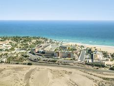 Iberostar Playa Gaviotas Park Bild 04