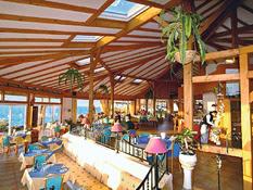 Hotel Monte Marina Playa Bild 08
