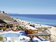 Hotel Monte Marina Playa Bild 06