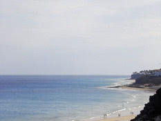 Hotel Monte Marina Playa Bild 09