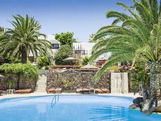 Hotel Monte Marina Playa Bild 03