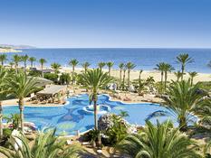 SBH Hotel Costa Calma Palace Bild 01