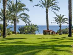 SBH Hotel Costa Calma Palace Bild 05