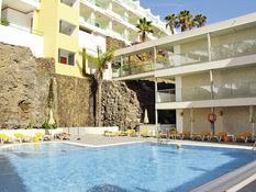 Hotel Alameda de Jandia Bild 06