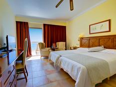 SBH Hotel Costa Calma Palace Bild 03