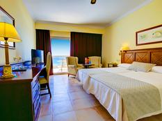 SBH Hotel Costa Calma Palace Bild 07