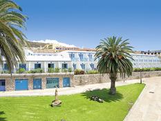 Hotel Igramar Bild 04