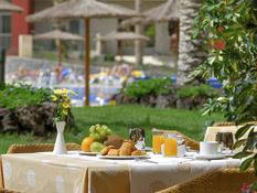 Hotel Elba Carlota Beach & Convention Resort Bild 06