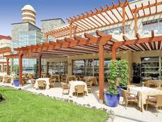 Hotel Elba Carlota Beach & Convention Resort Bild 04