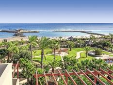 Hotel Elba Carlota Beach & Convention Resort Bild 02