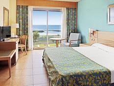 Hotel Elba Carlota Beach & Convention Resort Bild 03