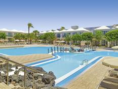 H10 Hotel Ocean Suites Bild 03