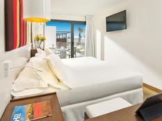 Hotel H10 Ocean Dreams Bild 04