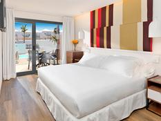 Hotel H10 Ocean Dreams Bild 01