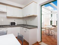 Appartements TAO Caleta Playa Bild 03