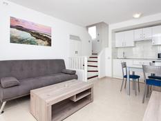Appartements TAO Caleta Playa Bild 04
