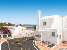 Appartements TAO Caleta Playa Bild 05