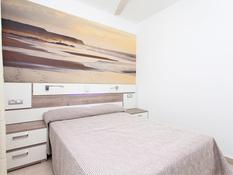Appartements TAO Caleta Playa Bild 06