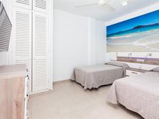 Appartements TAO Caleta Playa Bild 07