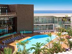 R2 Design HotelBahia Playa Bild 05