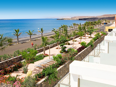 R2 Design HotelBahia Playa Bild 01