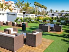 R2 Design HotelBahia Playa Bild 03