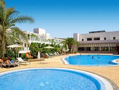 R2 Design HotelBahia Playa Bild 04