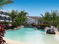 R2 Design HotelBahia Playa Bild 06