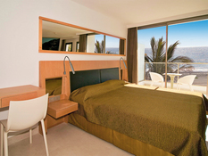 R2 Design HotelBahia Playa Bild 02