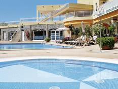 Hotel MorasolAtlantico Bild 12