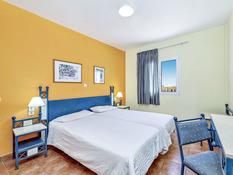 Hotel MorasolAtlantico Bild 06