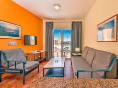 Hotel MorasolAtlantico Bild 02