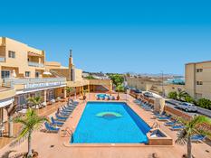 Hotel MorasolAtlantico Bild 01