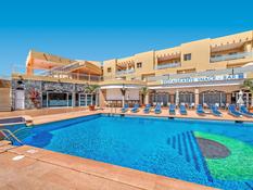 Hotel MorasolAtlantico Bild 04