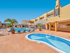 Hotel MorasolAtlantico Bild 05