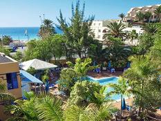Blue Sea Hotel Jandia Luz Bild 08