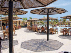 Hotel Oasis Dunas Bild 05