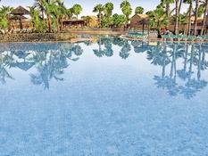 Hotel Oasis Dunas Bild 11