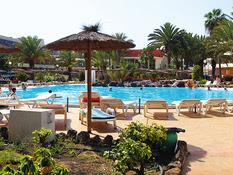 SBH Hotel Fuerteventura Playa Bild 06