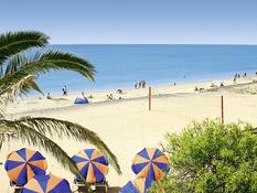 SBH Hotel Fuerteventura Playa Bild 05