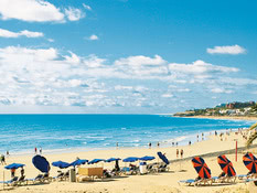 SBH Hotel Fuerteventura Playa Bild 11