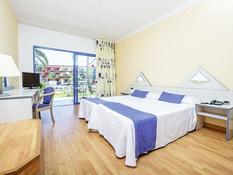 SBH Hotel Fuerteventura Playa Bild 02