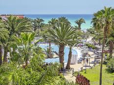 SBH Hotel Fuerteventura Playa Bild 01