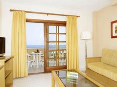 Hotel Ereza Mar Bild 06