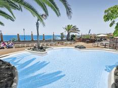 Hotel Ereza Mar Bild 08