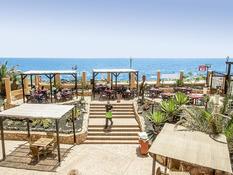 Hotel Ereza Mar Bild 09