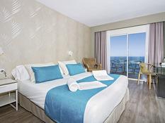 Hotel Ereza Mar Bild 02