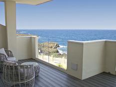 Hotel Ereza Mar Bild 04