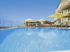 Hotel Ereza Mar Bild 01